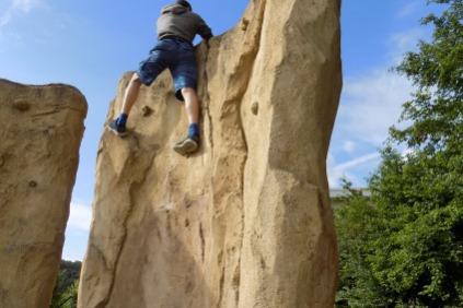 kletterfelsen2