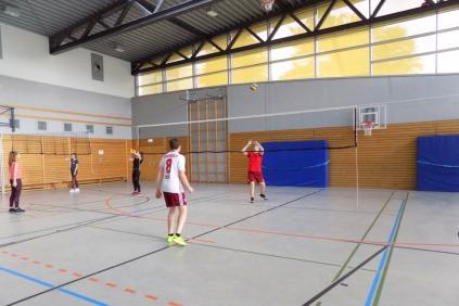 sporthalle2