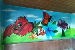 graffiti_06