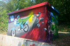 graffiti_15