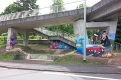 graffiti_26