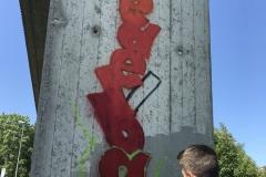 graffiti_32