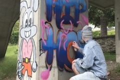 graffiti_35