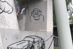 graffiti_38