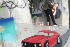 graffiti_40