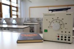 physik01