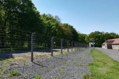 buchenwald03