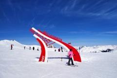skikurs2019_03