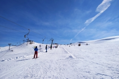 skikurs2019_05