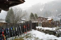 skikurs2019_06