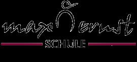 logo_ut