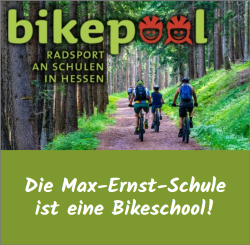 kar_bikeschool