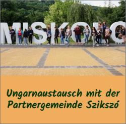 kar_ungarn