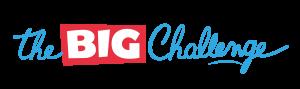 """Englischwettbewerb """"The Big Challenge"""" der 6. Realschulklassen"""